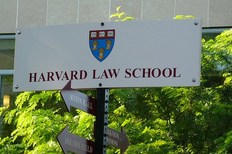 harvard law school experience is law school worth it