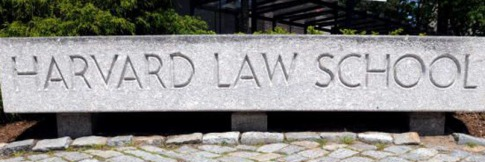 harvard-law-bench-slide