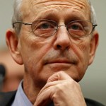 harvard-stephen-breyer-2