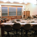 most important factors for law school how do i prepare for law school